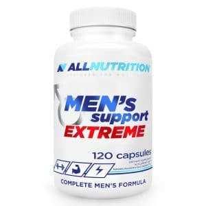 MEN'S SUPPORT EXTREME Allnutrition