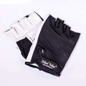 Gym Basic Gloves MadMax