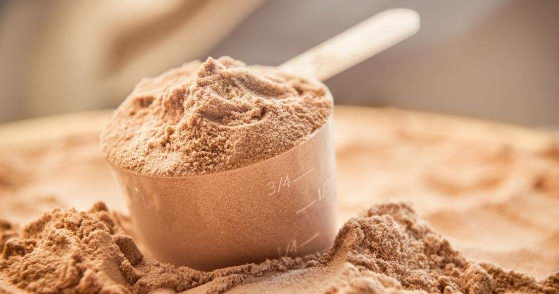 True facts about Protein